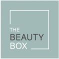 The Beauty Box Buckingham